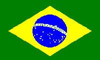 金砖国家-巴西