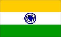 金砖国家-印度