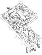 靖国神社的主要设施概要
