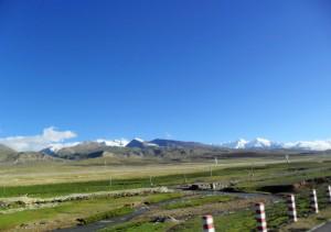为什么那么多人要去西藏?