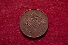 斯威士兰货币