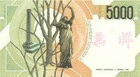 意大利里拉货币
