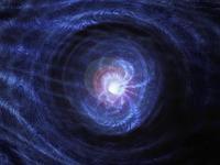 恒星演化形成白矮星