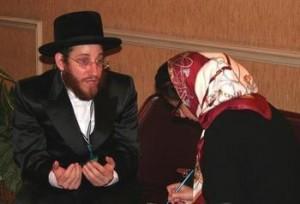 犹太人为什么那么聪明