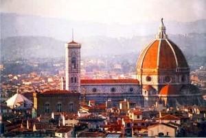 意大利文艺复兴建筑