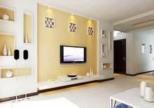 简洁的家具