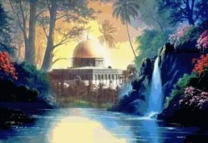 伊斯兰教义