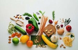 食物的保质期是怎么计算出来的?