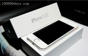 iphone硬件高档
