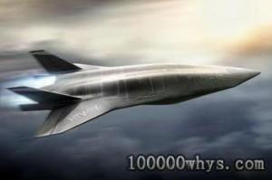反卫星武器发射平台