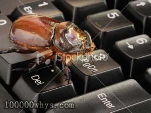计算机病毒武器是什么?