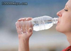 为什么水是睡眠的调节剂?