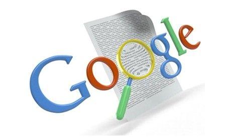为什么搜索引擎可以搜索到那么多东西