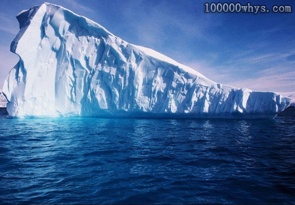地球历史上出现过多次冰期吗